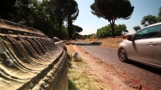 Nuova Citroen C1: il lancio italiano