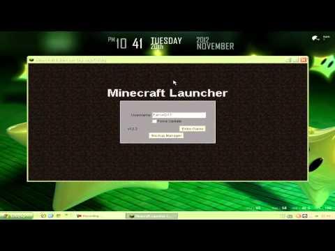 Como jugar Minecraft Online Sin Hamachi Ni cuenta Premium