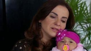 Download La Rosa de Guadalupe Nueva luz 3Gp Mp4