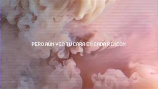 Sheryl Rubio - terminamos (Lyric Video)