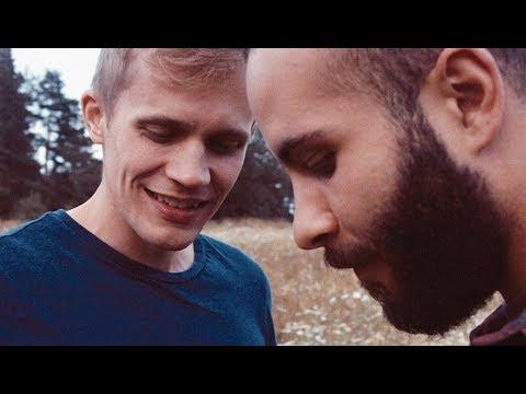 A MOMENT IN THE REEDS | Trailer Deutsch German [HD]