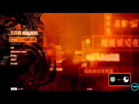 How to Install Sleeping Dogs With Crack SKIDROW (PC) [HD]-100% Working-Voice Tutorial
