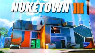 Nuketown 2065