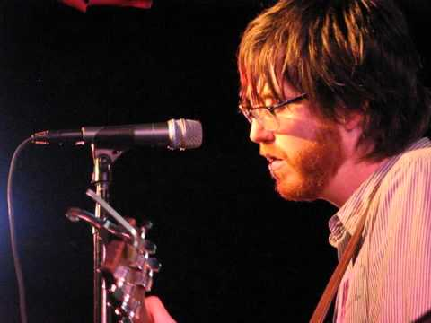 Okkervil River - No Hidden Track
