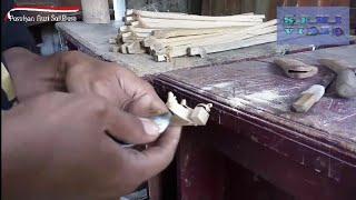 Download Lagu Cara Membuat Karinding Bambu Gratis STAFABAND