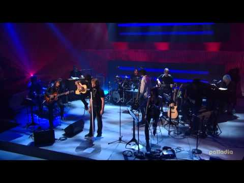 Bon Jovi Unplugged full concert
