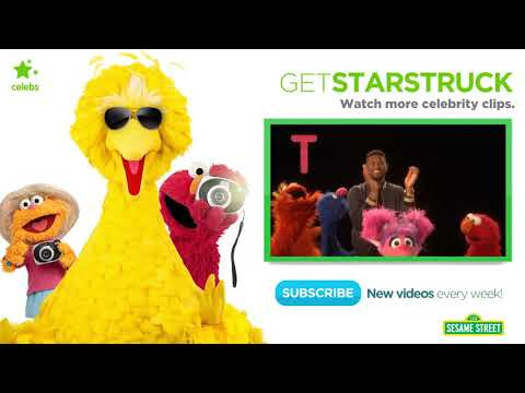Sesame Street: One Direction What Makes