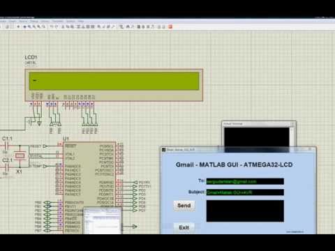 Simulink ArduinoIO Package - Control Tutorials for MATLAB