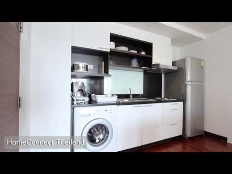 2 Bedroom Condo for Rent at DLV Thonglor PC006494