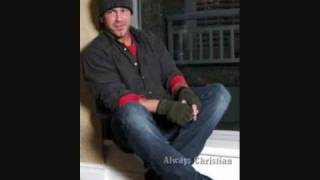 Watch Christian Kane All I Did Was Love Her video