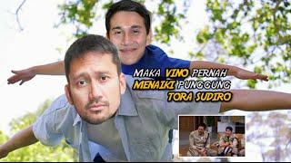 Download Lagu Cocokologi Kocak Vino Bastian Ternyata Anaknya Tora Sudiro - 26 Agustus 2016 Gratis STAFABAND