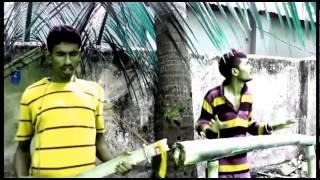 Sajni Song By Balughat Manikder Polapan
