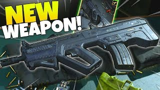 THE NEW RAM-7 IS BROKEN IN MODERN WARFARE.. (OVERPOWERED!) COD MW New Gun Gameplay