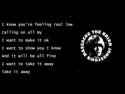 The Bravery - Open Heart Surgery