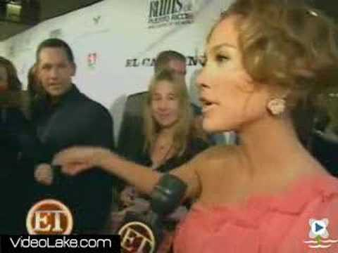 Jennifer Lopez TV Mini Series Premier. Jennifer Lopez TV Mini Series Premier
