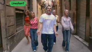 Watch S Club 7 Summertime Feeling video