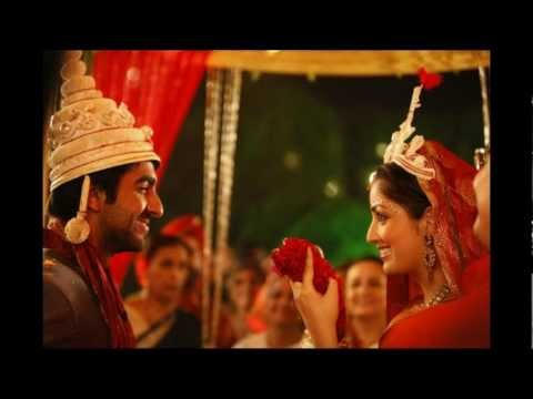 Mar Jayian full song - Vicky Donor