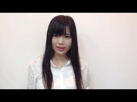 赤根京の画像 p1_6