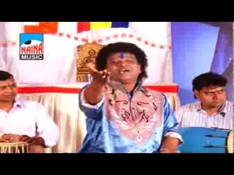 Bhimgeete Marathi - Ghar Bapache Sodun - Bhim Vidhvan No.1 video