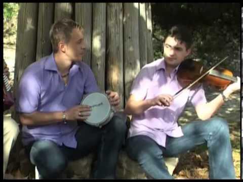 Raspjevane Meraklije - Ja Rabi, Ja Rabi, Ja Rabi - (official Video 2010) video