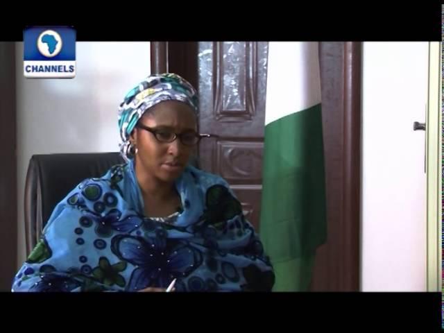 Dateline Abuja Focuses On NEITI's Audit And Its implication PT2