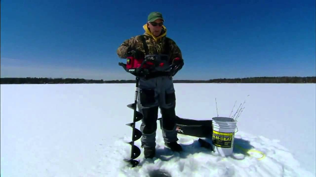 мотоледобуры для рыбалки купить в иркутске
