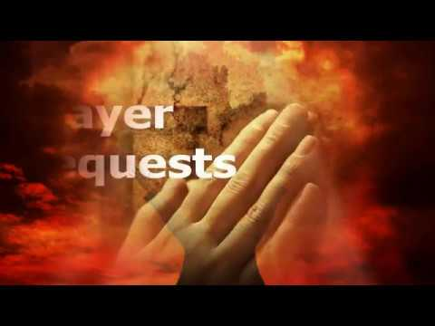 Worship and Praise Songs Tagalog ll Listen to your heart