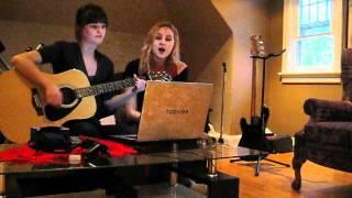 Watch Fefe Dobson Julia video