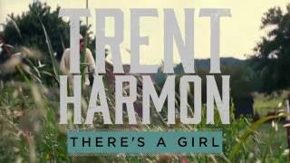 Baixar - Trent Harmon There S A Girl Official Music Video Trailer Grátis