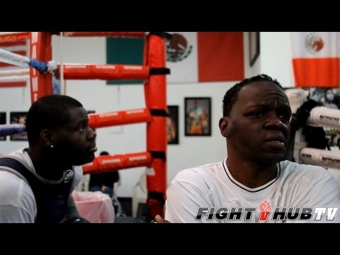 Jeff Mayweather says Manny Pacquiao is fighting Soto Juan Manuel Marquez to fight Jessie Vargas