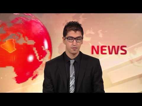 JOURNAL ANGLAIS DZAIR NEWS  04-08-2015