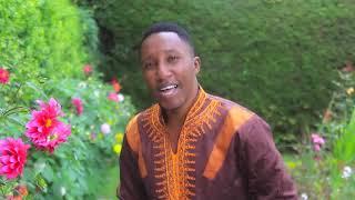 Kwa Neema By Justus Mwangangi (Official video)