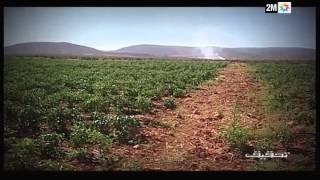 tah9i9 2/2 تحقيق : العائلات المغربية في مواجهتها لتحديات الحياة اليومية
