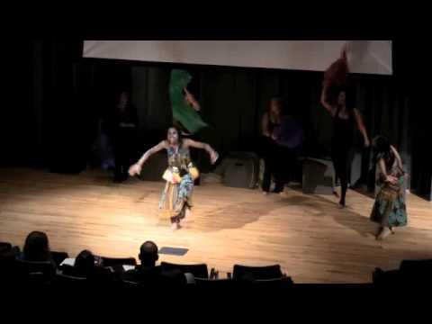 SANKOFA Trailer