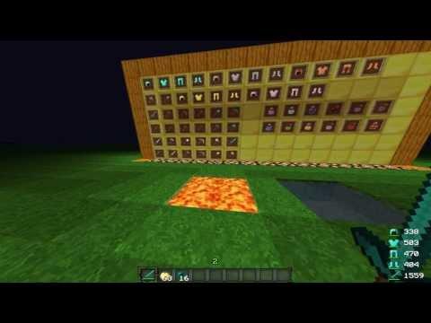 Pack de texturas PvP![Minecraft 1.5.2], Especial 50 subscriptores :D