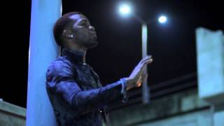 Watch Konshens Shot A Fire video