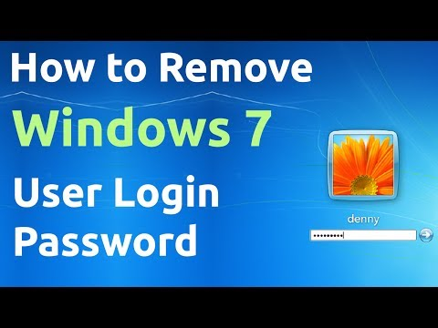How to delete youtube account without password how to open how to delete youtube account without password ccuart Gallery