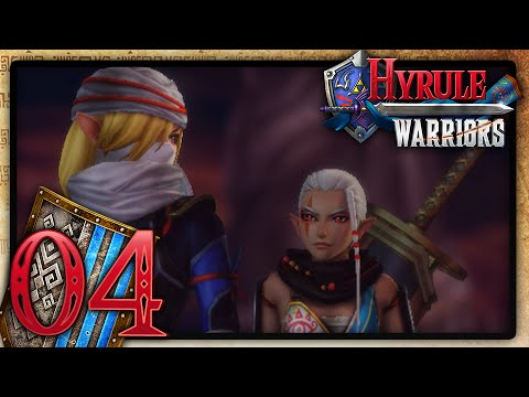 hyrule warriors play online