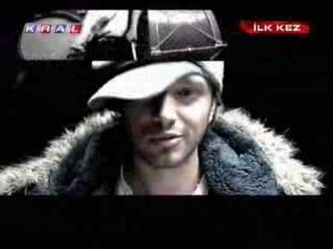 ** Murat Boz - Maximum (new)