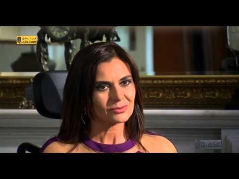 المسلسل التركي ليلى [ الموسم الرابع ] - الحلقة 3 (مترجمة للعربية) HD