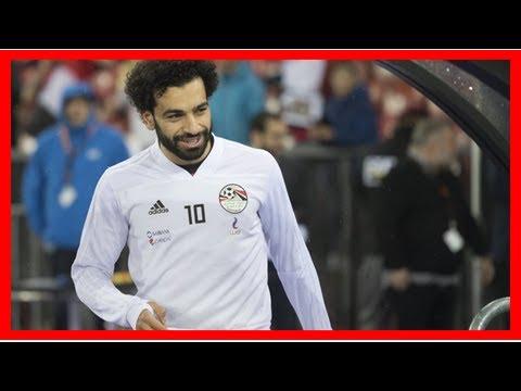 Noticias de última hora | ¡Salah recibió un millón de votos en las elecciones de Egipto! thumbnail