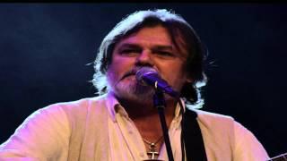 Mircea Bodolan - Cantec de instrainare
