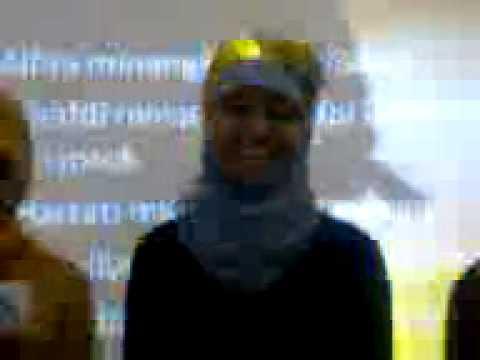 SMA-MA kelas11 bahasa dan sastra indonesia euis michiel florentina