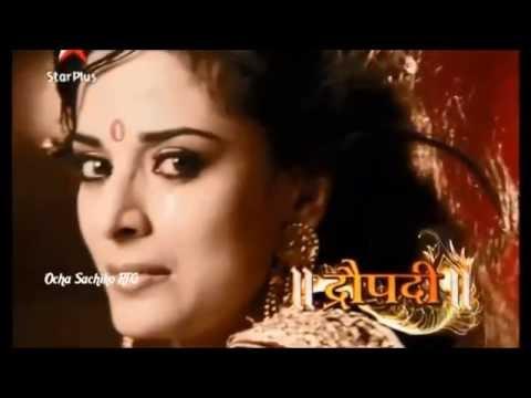 download lagu Draupadi | Aashiqui Instrumental ( tum hi ho) gratis