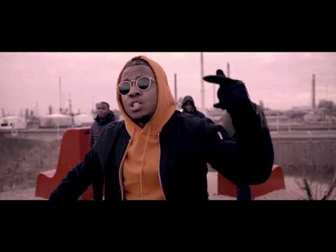 Issairo - Realest in town (prod.  Rashid Browne) [Official Video]