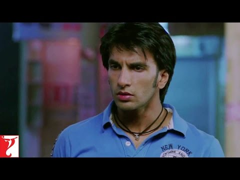 Live Chat With Ranveer Singh - Part 4 - Band Baaja Baaraat