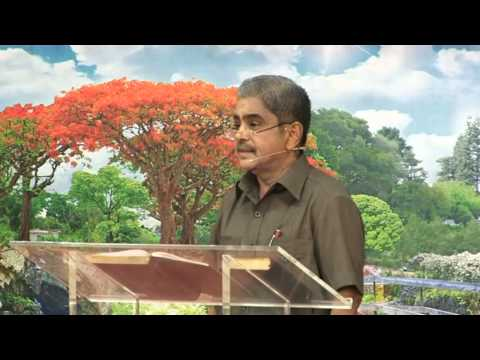 ZFT CHURCH MESSAGE BY REV.VICTOR GNANARAJ JK-414.mp4