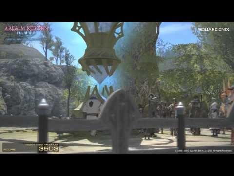 GTA V : Trailer PS3 - XBOX 360 - Emission 42 Fnac Gaming Network