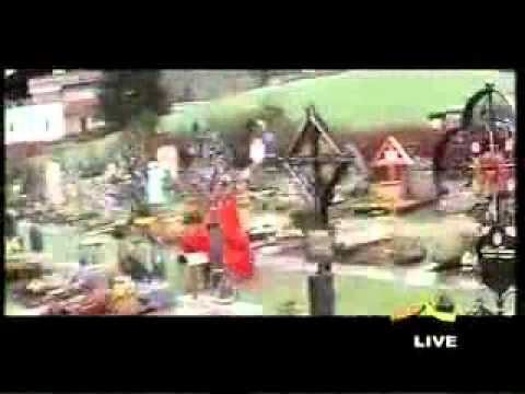 Akash Kannada Movie Song- Aha Entha ft. PUNEETH RAJKUMAR REMYA...