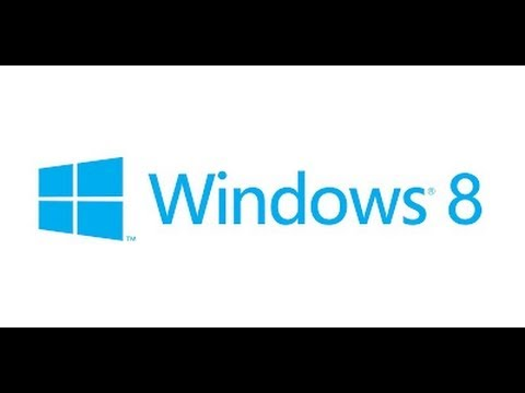 Windows 8 - Final Version (RTM) Review + (Links to download)